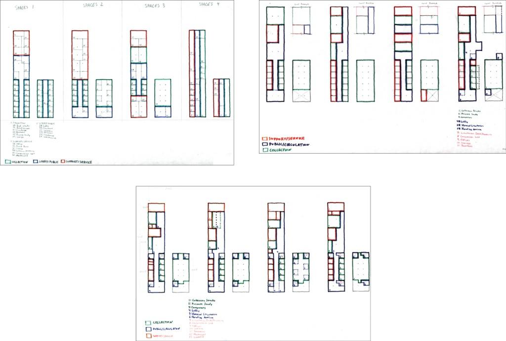 adv2_diagrams
